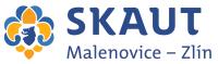 Skaut Malenovice – Zlín